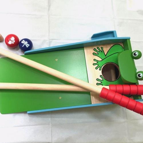 父の日はお父さんと遊ぼう!!